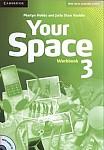 Your Space 3 ćwiczenia