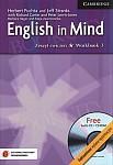 English in Mind Level 3 (Uaktualnione Wydanie  Egzaminacyjne) Workbook