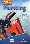 Plumbing Student's Book + kod DigiBook
