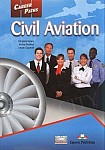 Civil Aviation Student's Book + DigiBook