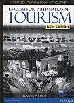 English For International Tourism New Edition Upper-Intermediate Workbook (without Key) plus Audio CD