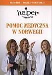 Pomoc medyczna w Norwegii
