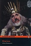 King Lear Book plus mp3