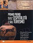 Primo piano sull'Ospitalita e sul Turismo książka