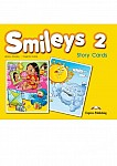 New Smiles 2 Story Cards