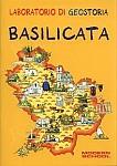 Laboratorio Geostoria Basilicata