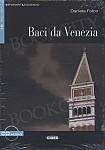 Baci Da Venezia Libro + CD