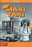 New Maxi Taxi 2 ćwiczenia