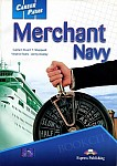 Merchant Navy Student's Book + kod DigiBook