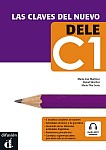 Las claves del nuevo DELE C1 Podręcznik + mp3 do pobrania