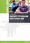 Longman Repetytorium maturalne. Poziom rozszerzony Teacher's Book