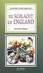 Die Schlacht um England