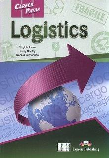 Logistics Student's Book + Digibook