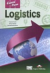 Logistics Student's Book + Digibook