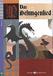 Das Nibelungenlied (poziom A2) Książka+CD