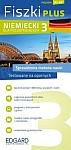 Niemiecki Fiszki PLUS dla początkujących 3 Fiszki + program + mp3 online