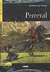 Perceval+CD
