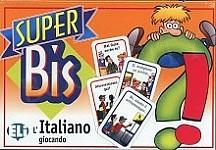 Super Bis-Italian