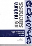 My Matura Success Upper-Intermediate (WIELOLETNI) ćwiczenia