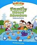 Family Island Adventure