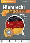 Niemiecki Samouczek (wyd.II) Książka+CD MP3