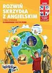 Rozwiń skrzydła z angielskim i zdaj egzamin Cambridge YLE Flyers CD-ROM