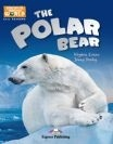 The Polar Bear Reader + kod CLIL App