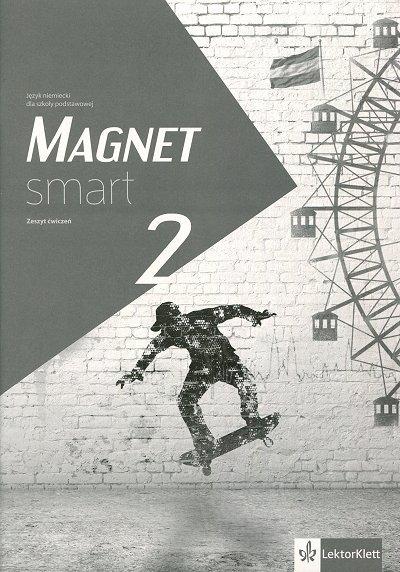Magnet smart 2 ćwiczenia