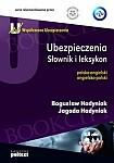 Ubezpieczenia. Słownik i leksykon polsko-angielski angielsko-polski