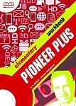 Pioneer Plus Elementary ćwiczenia