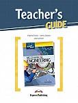 Mechanical Engineering Teacher's Guide