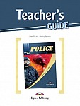 Police Teacher's Guide
