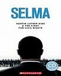 Selma Book and CD