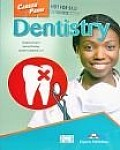 Dentistry Student's Book