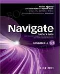 Navigate Advanced C1 ćwiczenia