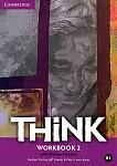 Think 2 ćwiczenia