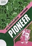 Pioneer Pre-intermediate ćwiczenia