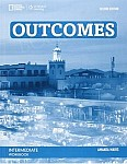 Outcomes (2nd Edition) B1+ Intermediate ćwiczenia