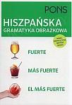 Hiszpańska gramatyka obrazkowa