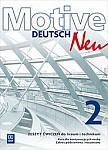 Motive – Deutsch Neu 2 ćwiczenia
