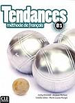Tendances C1/C2 Ćwiczenia