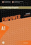Empower Starter Workbook with answers