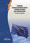 Polsko-angielski słownik handlu zagranicznego i prawa celnego Unii Europejskiej