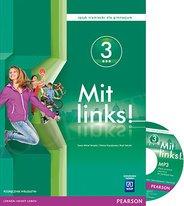 Mit links! 3 podręcznik
