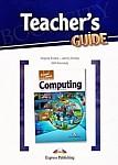 Computing Teacher's Guide