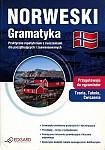 Norweski. Gramatyka Książka
