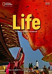 Life 2nd Edition C1 Advanced Student's Book + App code