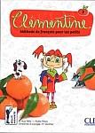 Clementine 2 A1.2 podręcznik
