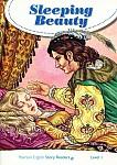 Sleeping Beauty (5-7 lat) Książka