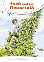 Jack and the Beanstalk (5-7 lat) Książka